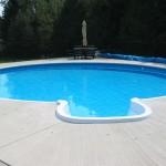 Eternity Pool