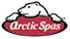 Arctic Spas Sault Ste. Marie - Hot Tubs - Engineered for the Worlds Harshest Climates